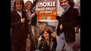 Watch Smokie You Took Me By Surprise video