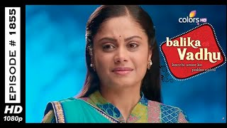 Balika Vadhu - 30th March 2015 - ?????? ??? - Full Episode (HD)