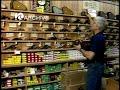 WAVY Archive: 1981 Gun Control