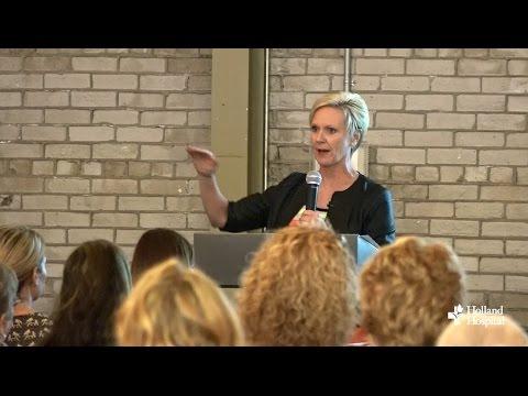Women's Health: Reach Your Sexual Peak