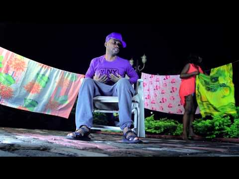 CHOUCHOU MIYAKE - DRAP ... - OFFICIAL VIDEO