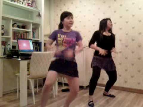 Ishq hai jhoota Part 2...Choreography by Master Deepak