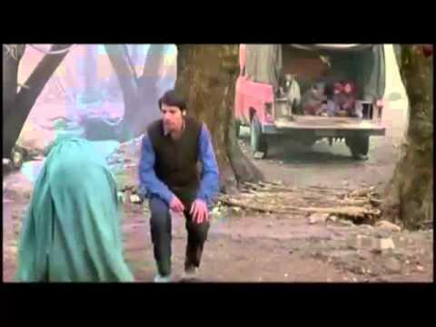 baran   Yönetmen: Majid Majidi   2001 video