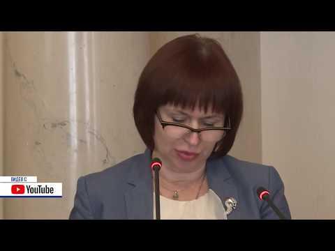 Десна-ТВ: День за днем от 13.09.2019