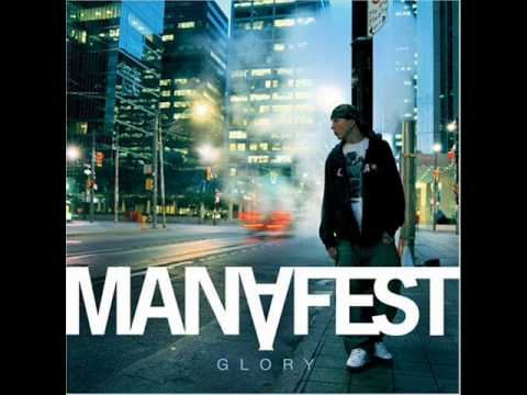 Manafest - Dreams