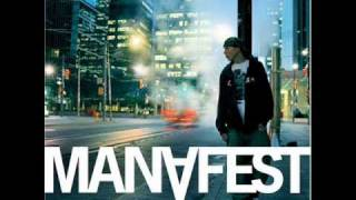 Watch Manafest Dreams video