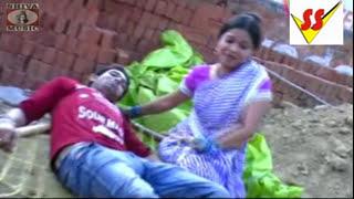 New Purulia Video song 2017 # Title Song # Bangla Song Video Album - Poisa Diye Korle Pirit