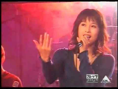 宇徳敬子の画像 p1_34