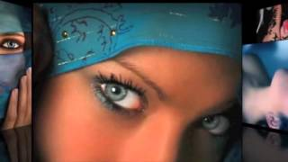 Arabic Music Asena Baladi