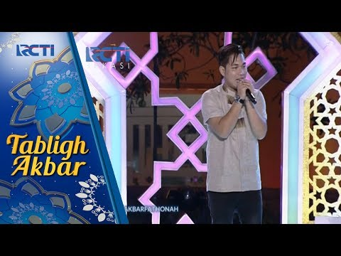 "download lagu TABLIGH AKBAR - Armada ""Assalamualaikum"" 16 Juni 2017 gratis"