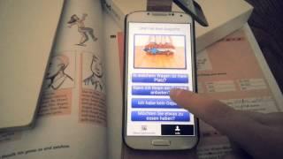 Meso Gjermanisht - Smarfone/Tablet ( Shkarko PlayStore ) Android
