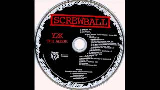 Vídeo 3 de Screwball