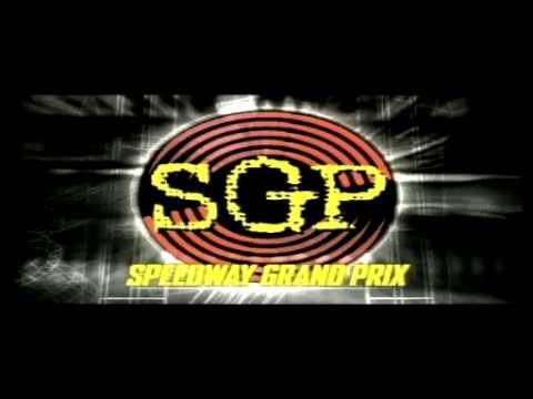 Żużel-Fim Speedway Grand Prix