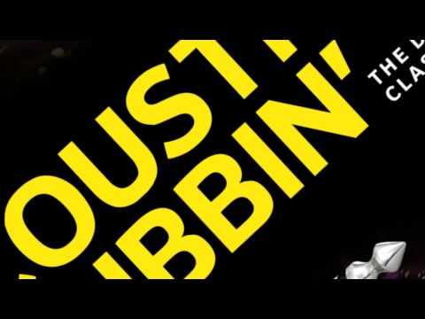 Acoustic Clubbin`3  Full Album Dance Hits in warm acoustic versions