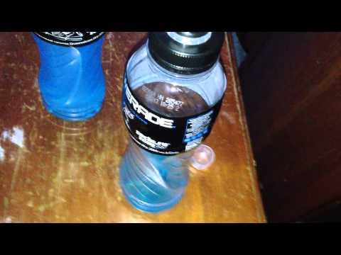 Как самому сделать энергетик 671