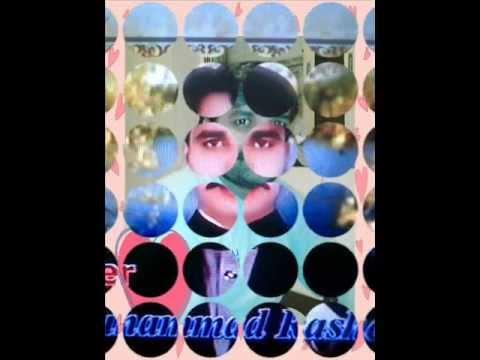 Sab Kehnde Ne O Bewaffa Ne Amrinder Gill By Harjit   Pawan Kashyap Hq Punjabi Sad Song.wmv video