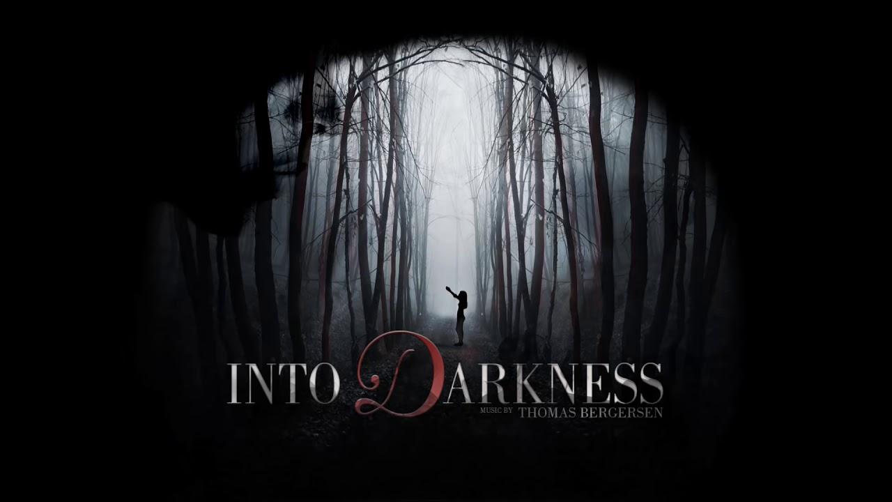 thomas bergersen into darkness youtube