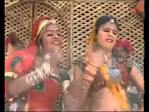 Marwadi New Holi Loor Song 2015 video