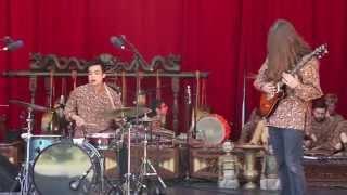 Download Lagu Hiraeth-Neraka - Gamelan Suara Baru Gratis STAFABAND