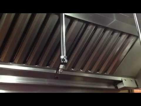 Restaurant Risk - Fire Prevention