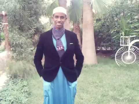 """Al itqan dawa group """" jaarsa gaarii !!! """""""