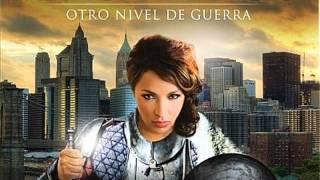 Watch Nancy Amancio Isaias 61 video