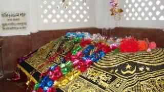 dekhna mon jhokmari, দেখনা মন ঝকমারী, lalon song, পরিয়ে কপনি