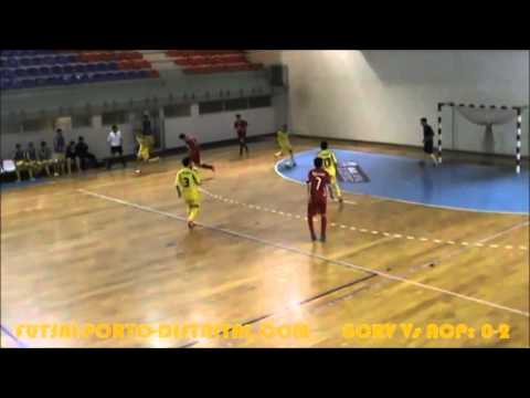 "13.� Jornada - 3.� Divis�o Nacional S�rie ""A"" - GCR Vermoim Vs Arsenal C. Parada - 2013/14"