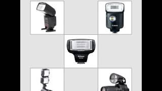 Buy Camera Photo Accessories Online