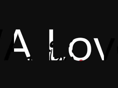 Love Of Lesbian - Shiwa