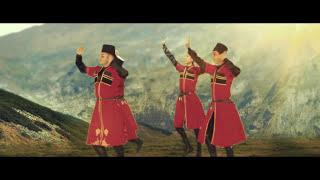 Vohidjon Isoqov - Dilijon | Вохиджон Исоков - Дилижон