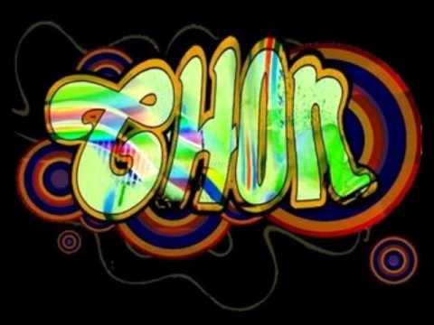 Chon - Across The Spectrum