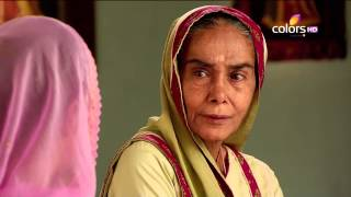 Balika Vadhu - ?????? ??? - 28th July 2014 - Full Episode (HD)
