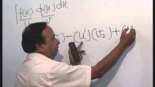 Engineering Maths Fourier Series By Prof. Manoj Mishra