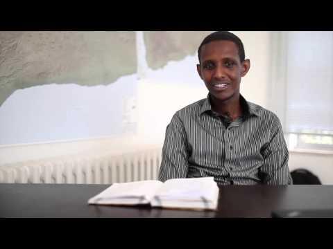 The humanitarian situation in Yemen