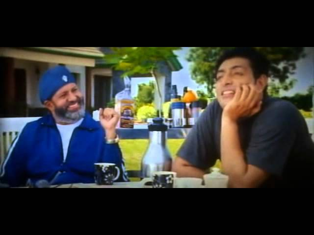 SirPhire (2012) Punjabi Movie Dvdscr Part 5 - 123desi.net