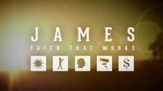 James  Faith That Works