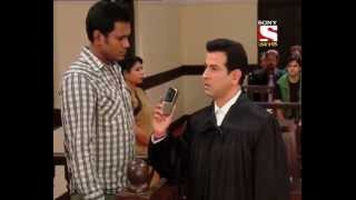Adaalat - Bengali - Episode - 186&187 - Sting Operation Part 2