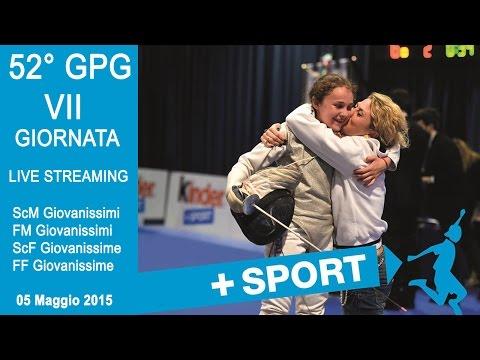 52° GPG Trofeo