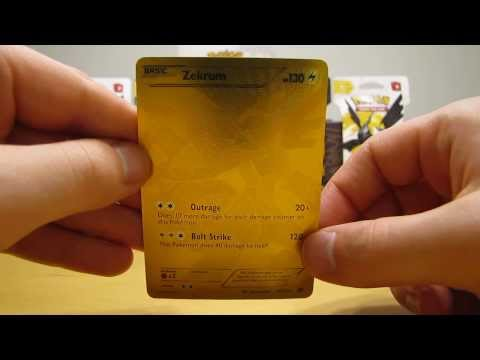 My Top 10 Legendary Treasures Pokemon Cards