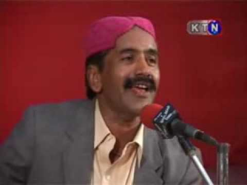 Sakhi Piya Khei           Sindhi Song   Sindhi Collection video