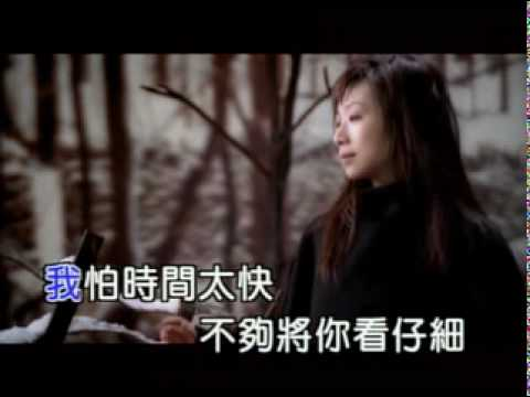 至少还有你 - 林忆莲 Zhishao hai you ni - Lin Yi Lian