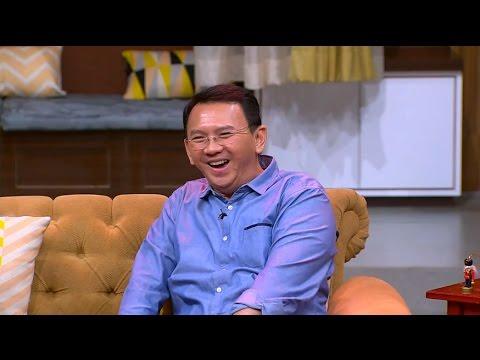 download lagu Ngobrol Seru Bareng Ahok Di Ini Talkshow  Jumat, 14 April 2017 20.00 WIB gratis