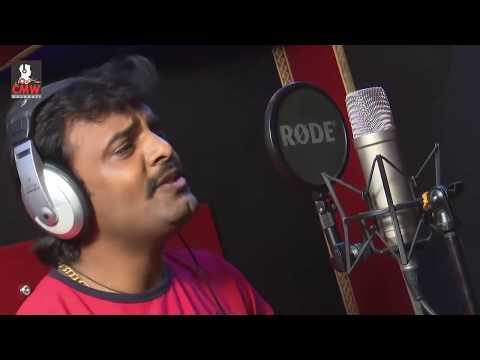 RAKESH BAROT: હું તો તારો પ્રેમ દિવાનો | Gujarati New Song 2018 | જરૂરથી સાંભળો | RDC Gujarati Music
