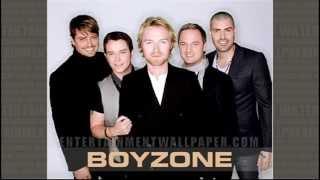Best Of Boyzone
