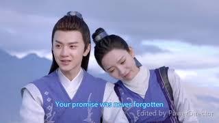 Legend of zu 2 OST
