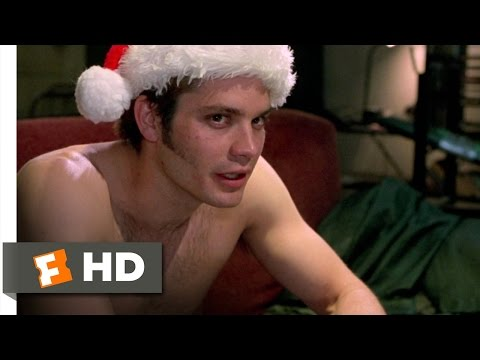 Go (2/8) Movie CLIP - Answer the Question (1999) HD