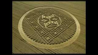 Crop Circles Pictures