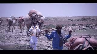 Gzachew Solomon - 70 Enderta /New Ethiopian Tigrigna Music  (Official Video)