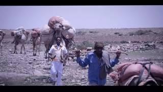 Gzachew Solomon - 70 Enderta /New Ethiopian Tigrigna Music  (Official Video)